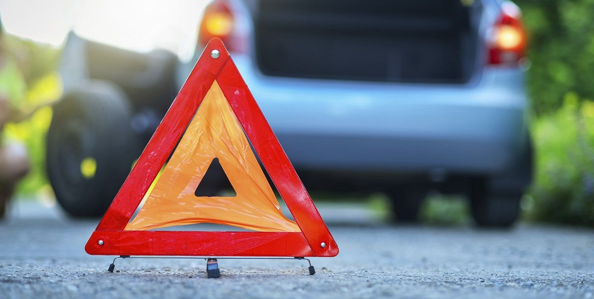 What To Do After An Accident | Dixon IL