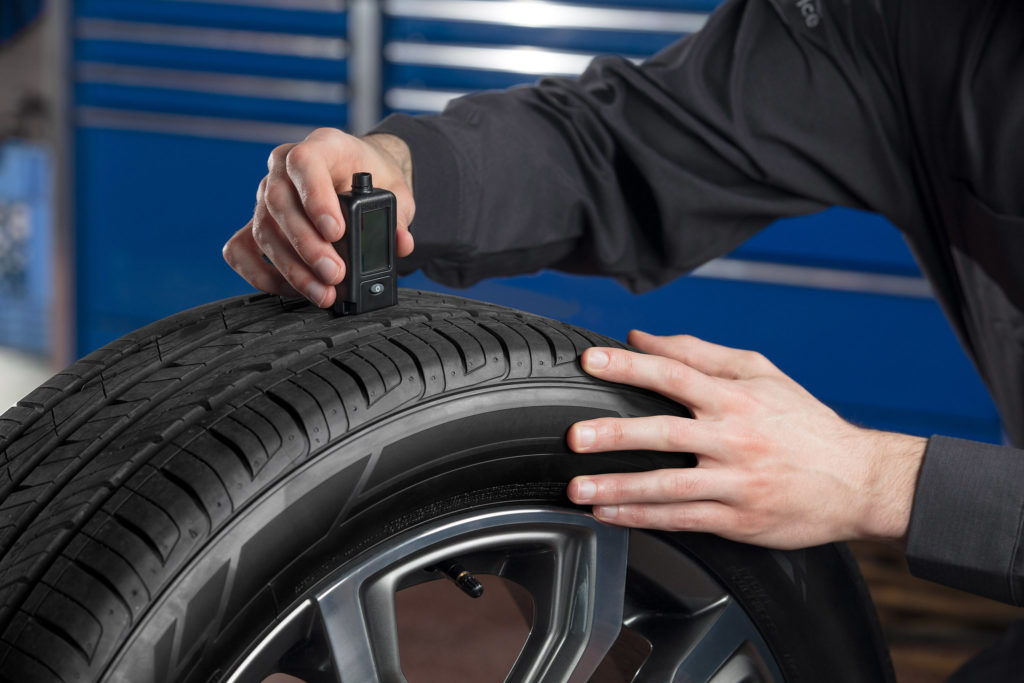 Tips To Get Your Car Ready For Spring | Ken Nelson Auto Group | Dixon, IL